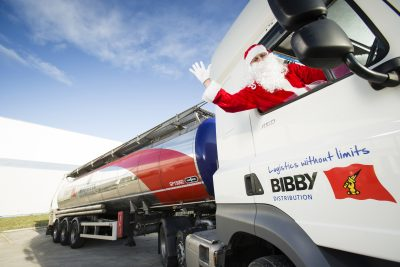 210-01-Bibby-Distribution-Tanker-Claus