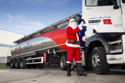 210-02-Bibby-Distribution-Tanker-Claus