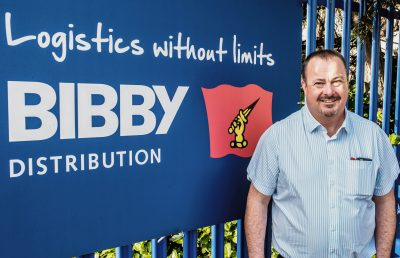 222-Bibby-Distribution-Dean-Jones