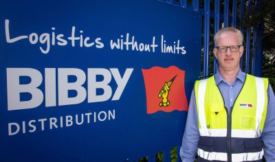 224-3674-Bibby-Distribution-safety-award