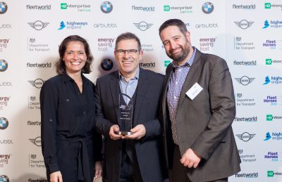 243-Bibby-Distribution-Energy-Saving-Fleet-Heroes-Awards