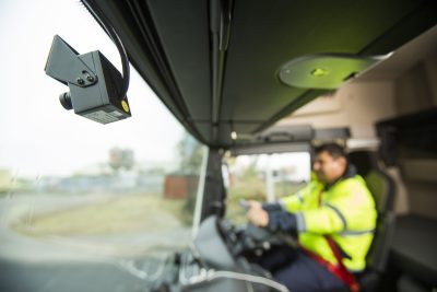 252-02-Bibby-Distribution-in-cab-safety-cameras