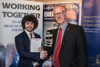 261-7974-Bibby-Distribution-Driver-of-the-Year-2019