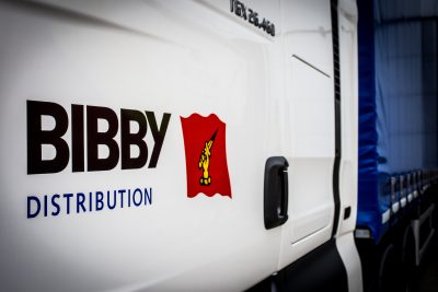 299-02-Bibby-Distribution-Perspex-International