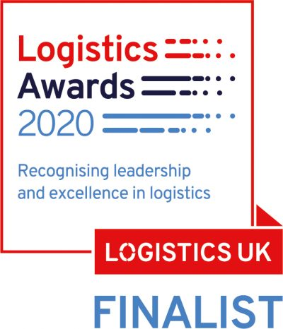 304-Bibby-Distribution-Logistics-UK's-Awards-finalist
