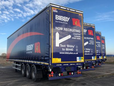 305-02-Bibby-Distribution-fleet-investment