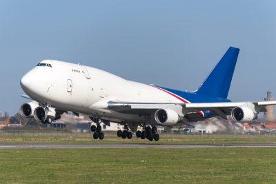 030-Caerdav-AeroTransCargo