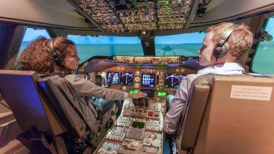 040-Caerdav-new-APS-MCC-course-for-pilots