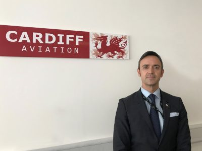 047-Cardiff-Aviation-Joachim-Jones-Chief-Executive-Officer