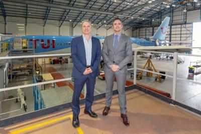 049-01-Cardiff-Aviation-TUI-Airways