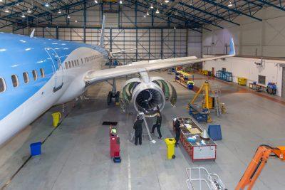 049-02-Cardiff-Aviation-TUI-Airways