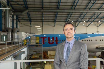 063-Cardiff-Aviation-Joachim-Jones