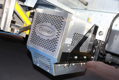 015-11-Carrier-Transicold-ECO-DRIVE-IAA-Show