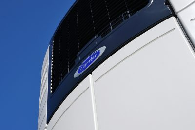 015-9183-Carrier-Transicold-prototype-natural-refrigerant-trailer-IAA-Show