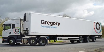 184-05-Carrier-Transicold-Gregory-Distribution