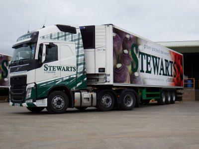 190-001-Stewarts-of-Tayside
