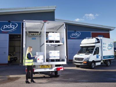 203-052-Carrier-Transicold-PDQ-Specialist-Courier-Services