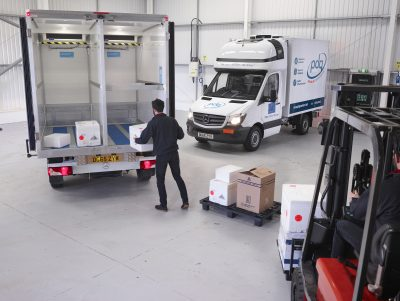 203-075-Carrier-Transicold-PDQ-Specialist-Courier-Services