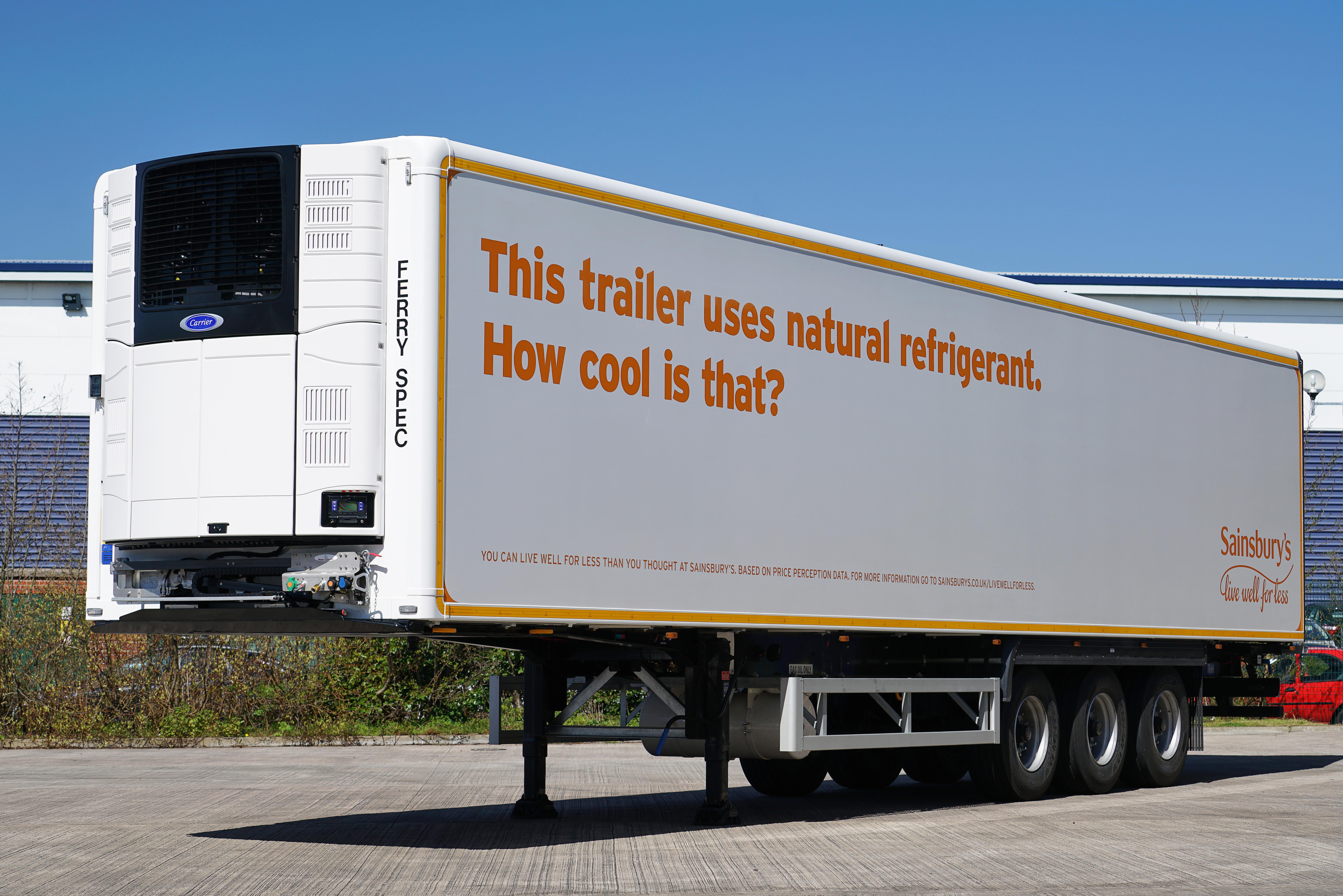 207-280-Carrier-Transicold-Sainsburys-natural-refigerant