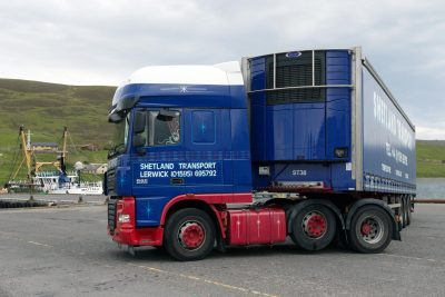 210-9558-Carrier-Transicold-Shetland-Transport