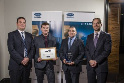 211-Carrier-Transicold-PACE-Awards-2016