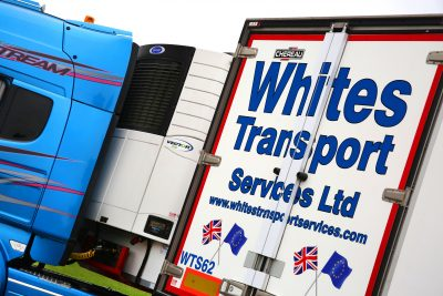 214-28-Carrier-Transicold-Whites-Transport-Services