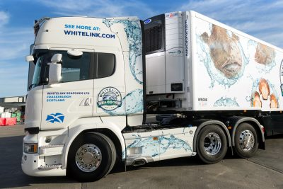 218-014-Carrier-Transicold-Whitelink-Seafoods