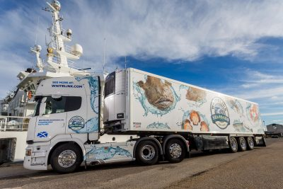 218-047-Carrier-Transicold-Whitelink-Seafoods