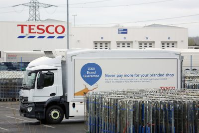 224-30-Carrier-Transicold-Tesco