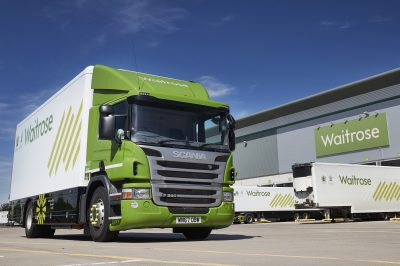 255-08-Carrier-Transicold-Syberia-TWINCOOL-Waitrose
