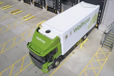 255-22-Carrier-Transicold-Syberia-TWINCOOL-Waitrose