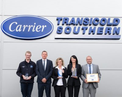 295-Carrier-Transicold-Southern-PACE-awards