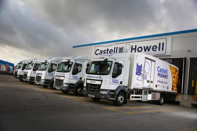 301-09-Carrier-Transicold-Castell-Howell