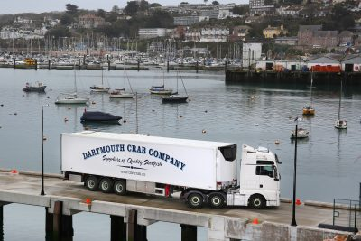 302-02-Carrier-Transicold-Dartmouth-Crab-Company