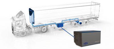 061-01-Carrier-Transicold-AddVolt