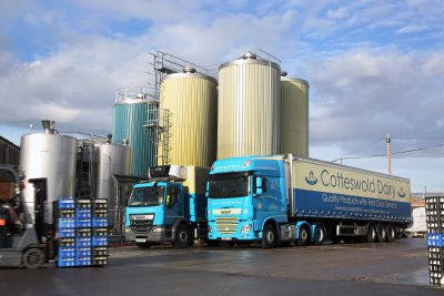324-03-Carrier-Transicold-Vector-HE-19-Cotteswold-Dairy