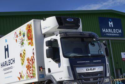 320-01-Carrier-Transicold-Harlech-Foodservice