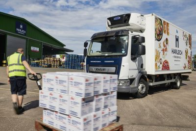 320-02-Carrier-Transicold-Harlech-Foodservice