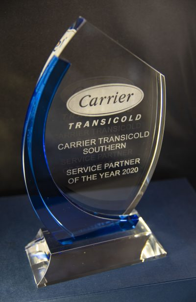 337-Carrier-Transicold-Service-Partner-of-the-Year