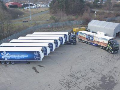 343-02-Carrier-Transicold-Hawthorns-Logistics
