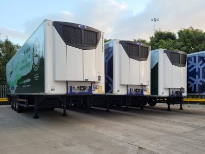 343-03-Carrier-Transicold-Hawthorns-Logistics