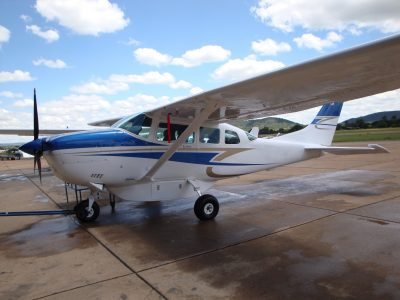 202-Cessna-Centrik-Premier-Aviation