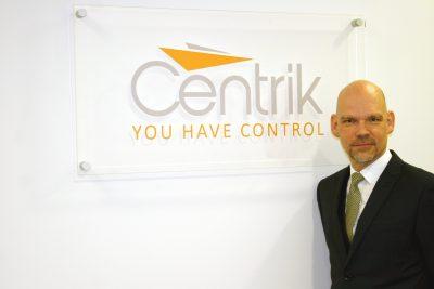206-Centrik-Andy-Wilkinson
