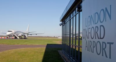 268-01-Centrik-London-Oxford-Airport