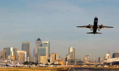 239-Centrik-London-City-Airport-CREDIT-BEN-WALSH