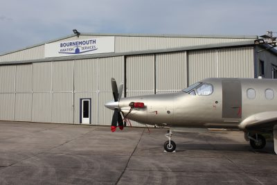 281-Centrik-Bournemouth-Aviation-Services