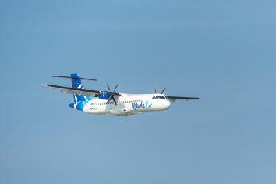 300-02-Centrik-Manta-Air