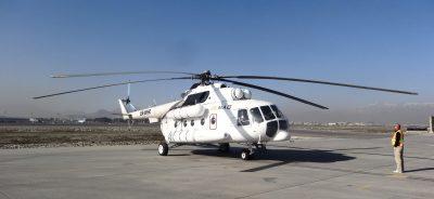 305-01-Centrik-MAG-Aerospace