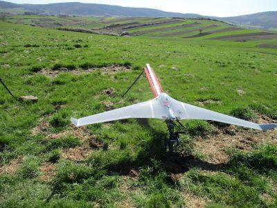 305-03-Centrik-MAG-Aerospace
