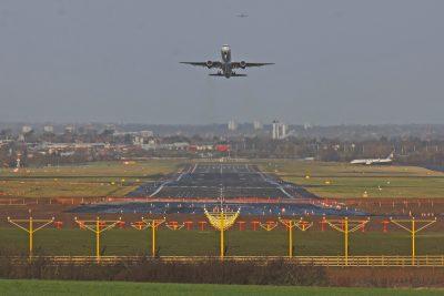 288-01-Centrik-Birmingham-Airport